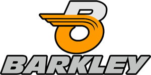 Barkley Tire & Services